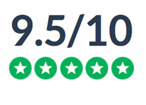 Customer rating Feedback Company